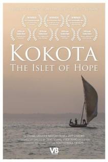 Kokota-Poster-Web
