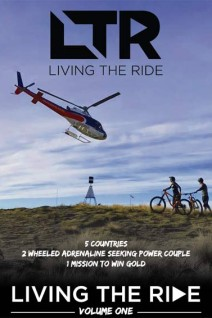 Living-the-Ride-Poster-Web