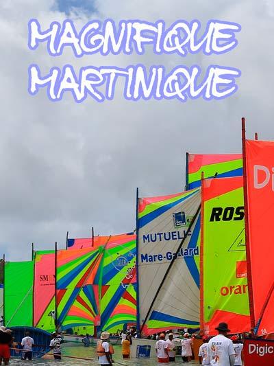 Magnifique-Martinique-Poster-Web