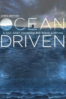 Ocean-Driven-Poster-Web