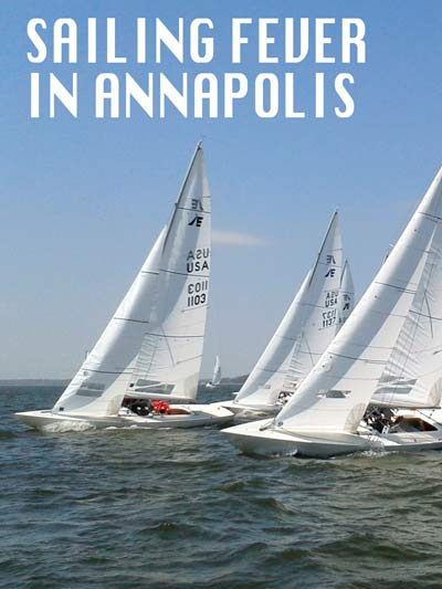 Sailing-Fever-in-Annapolis-Poster-Web