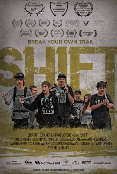 Shift-Poster-Web