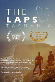 The-Lap-of-Tasmania-Poster-Web
