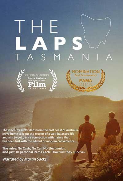 The-Lap-of-Tasmania-Poster-Web