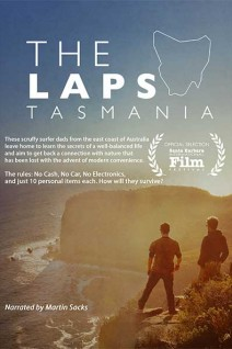 The-Laps-Poster-Web