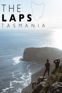 The-Laps-of-Tasmania-Poster-Web