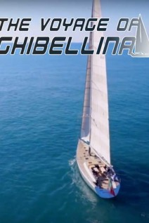 The-Voyage-Of-Ghibellina-Poster-Web