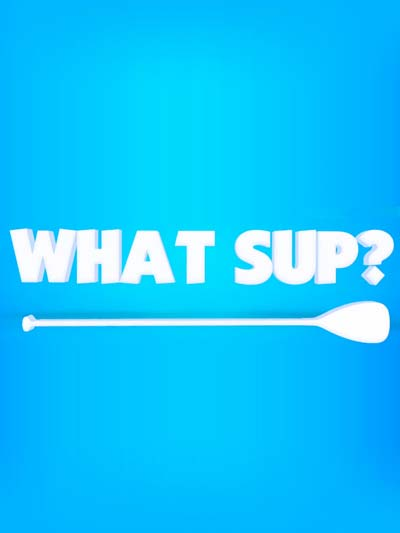 What-Sup-Poster-Web