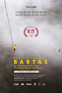 Bartas-Poster-Web