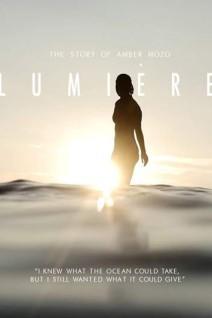 Lumière-Poster-Web