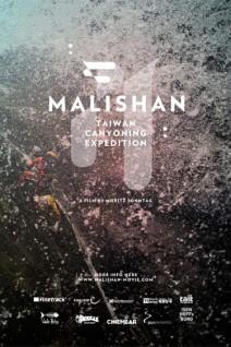 Malishan-Poster-Web