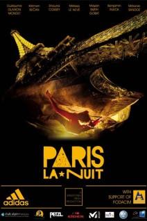 Paris-la-Nuit-Poster-Web