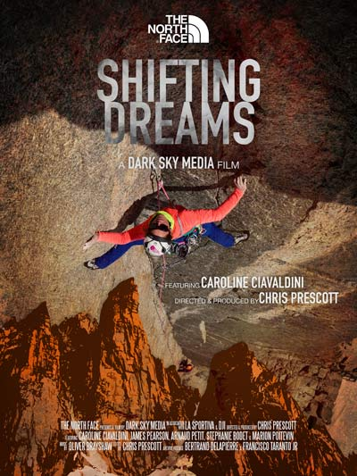 Shifting-Dreams-Poster-Web