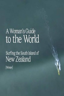 Surfing-the-South-Island-of-New-Zealand-Winter-Poster-Web