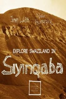 Siyinqaba-Poster-Web