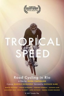 Tropical-Speed-Poster-Web