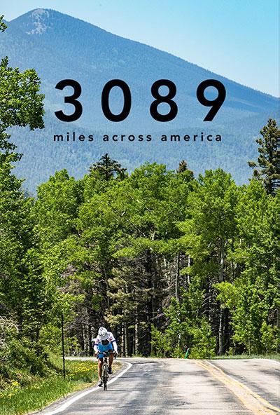 3089-Miles-Across-America-Poster-Web