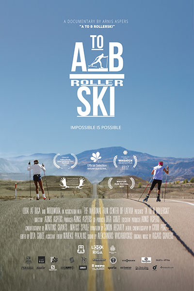A-to-B-Rollerski-Poster-Web
