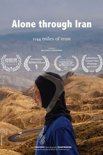 Alone-Through-Iran-Poster-Web