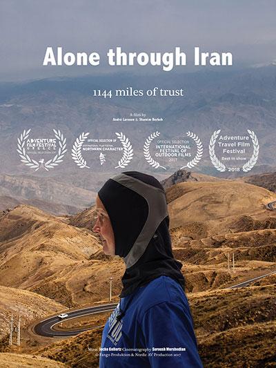 Alone-Through-Iran-Poster-Web