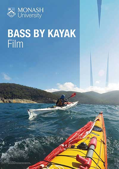 Bass-by-Kayak-Poster-Web