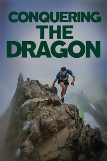 Conquering the Dragon Poster Web