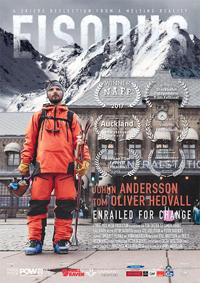 Eisodus-Poster-Web