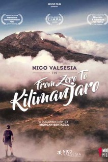 From-Zero-to-Kilimanjaro-Poster-Web
