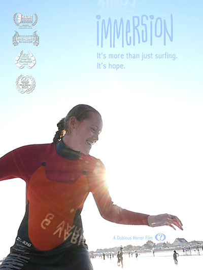 Immersion-Poster-Web