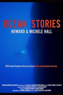 Ocean-Stories-Poster-Web