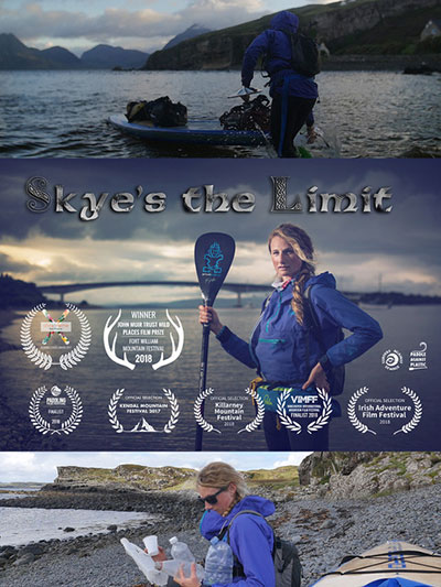 Skye's-the-Limit-Poster-Web