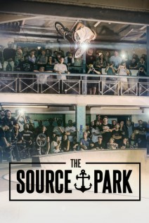 The Source Park Poster Web