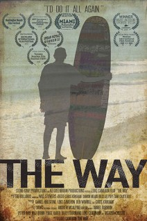 The-Way-Poster-Web