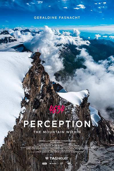 4634perception-poster.jpg