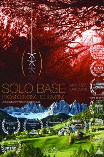 COVER_DOCU_SOLO_BASE