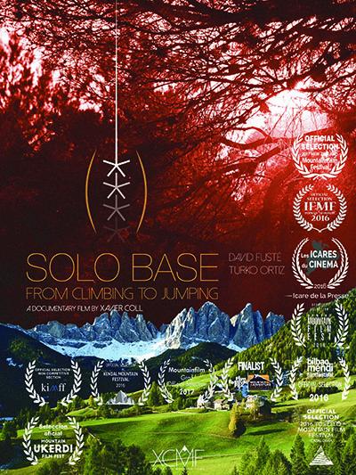 COVER_DOCU_SOLO_BASE