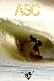 ASC Poster Web