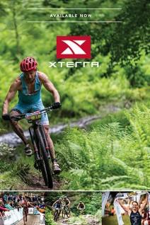 Xterra-Poster-Web