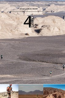 4Deserts-Race-Series-Poster-Web