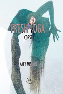 Fresh Yoga S2 Poster Web