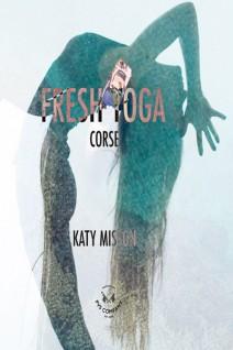 Fresh Yoga S2 Poster Web