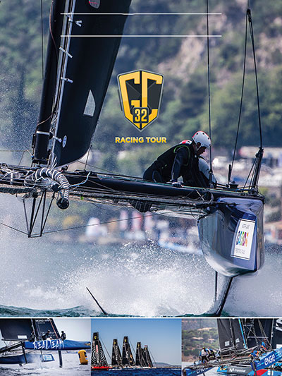 GC32-Racing-Tour-Poster-Web-1