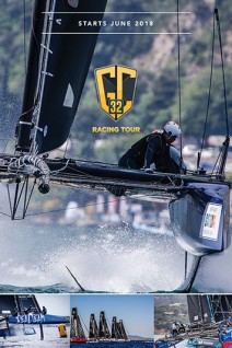 GC32-Racing-Tour-Poster-Web