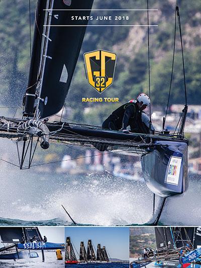 GC32-Racing-Tour-Poster-Web