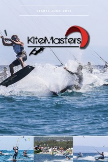 Kite-Masters-Poster-Web