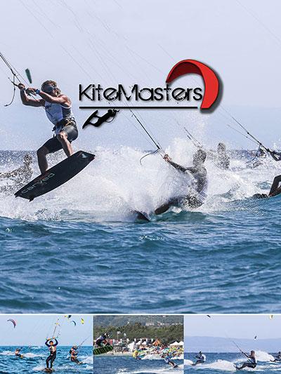 Kite-Masters-Poster-Web