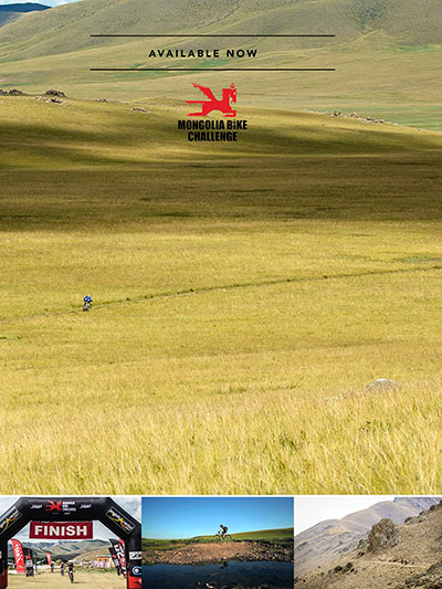 Mongolia-Bike-Challenge-Poster-Web
