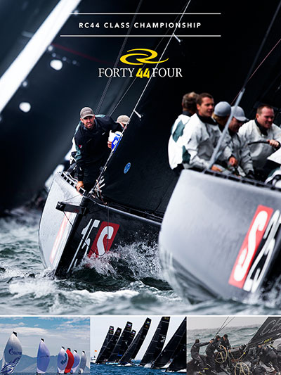 RC44-Tour-Poster-Web
