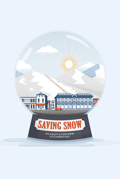 Saving-Snow-Poster-Web