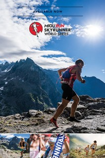 Skyrunner-World-Series-Poster-Web